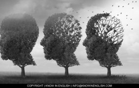Forgetfulness treatment